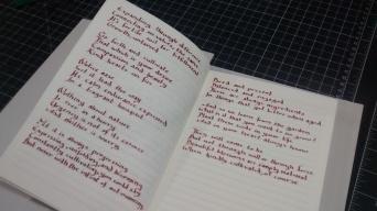 calligraphed-poem